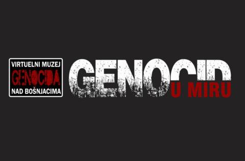 logo-genocid-u-miru
