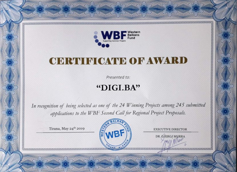 award_m