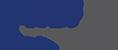WBF-Logo-1 small